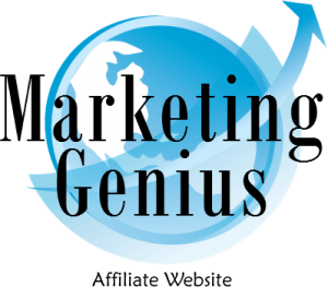 affiliazione-marketing-genius