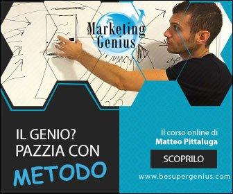 marketing-genius-corso-matteo-pittaluga