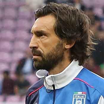 Andrea-Pirlo-ex-calciatore-italiano
