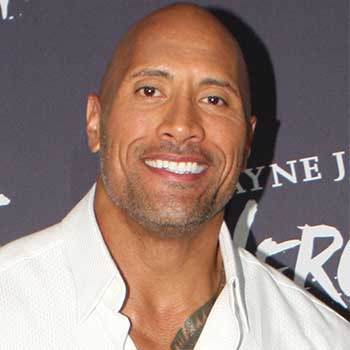 Dwayne-Johnson-personaggio-famoso-instagram
