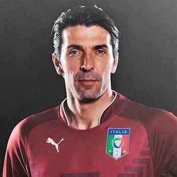 Gianluigi-Buffon-portiere