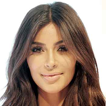 Kim-Kardashian-West-personaggio-famoso-instagram