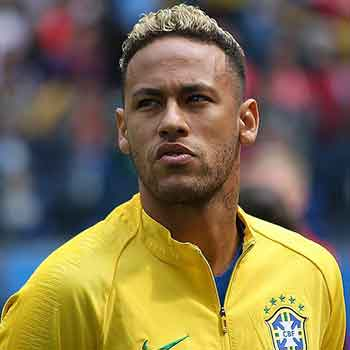 Neymar-jr-personaggio-famoso-instagram
