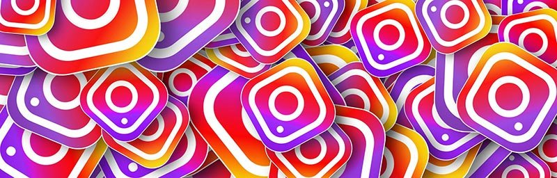 chi ha più follower su instagram nel mondo