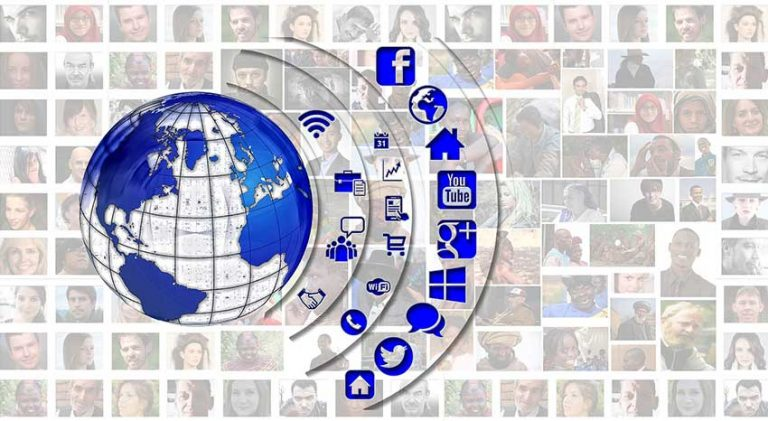 social network più famosi